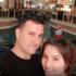 Dave L Segal – Facebook Review